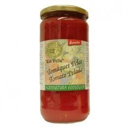 Tomate Pelado 660 Gr