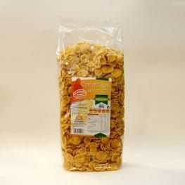Cornflakes Sin Azúcar 400 Gr
