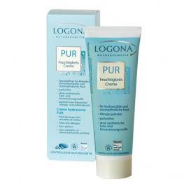 Crema Hidratante Free Sin Perfume 50 Ml