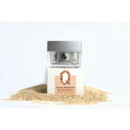 Crema Hidratante Quinoa 50 Ml