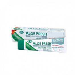 Aloe Fresh Blanqueador Retard 100 Ml
