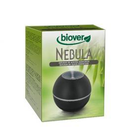 Biover Difusor Ac.Esenciales Esfera