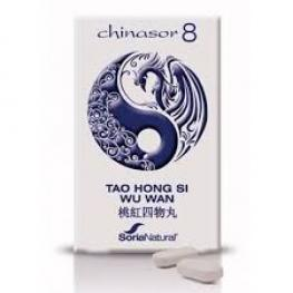 Chinasor 8 30 Comp