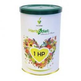 Herbodiet 1Hp 60Gr.