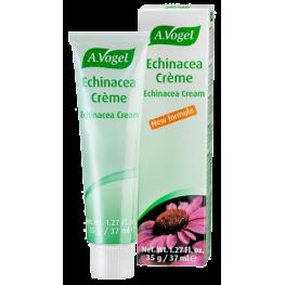 Crema Echinacea 35 Gr