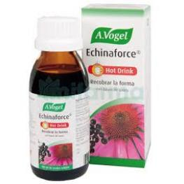 Echinaforce Hot Drink 100 Ml