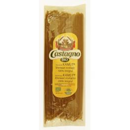 Espagueti Kamut 500 Gr