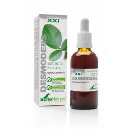 Extracto Desmodens 50 Ml
