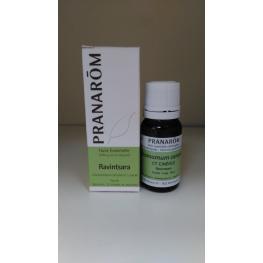Aceite Esencial Ravintsara 10 Ml