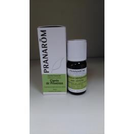 Aceite Esencial Ciprés de Provenza 10 Ml