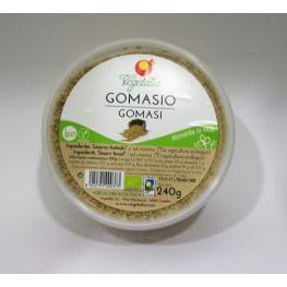 Gomasio Bio 240 Gr