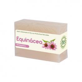Jabón Equinacea 100 Gr