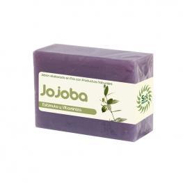 Jabón de Jojoba 100 Grs