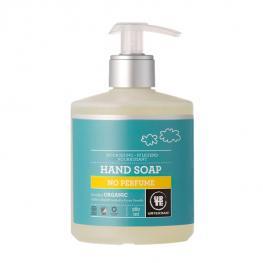 Jabón Liquido de Manos Sin Perfume 380 Ml