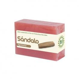 Jabon Sandalo 100 Gr