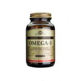 Omega-3 60 Cap