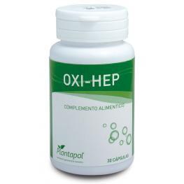 Oxi-Hep 30 Cap