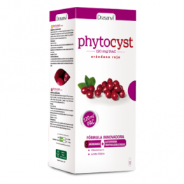 Phytocyst Arándano Rojo 250 Ml