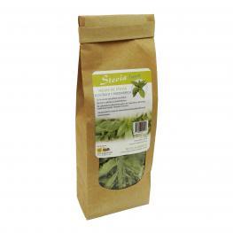 Stevia En Hoja Eco 40 Gr