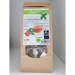 Stevia 15 Bolsitas