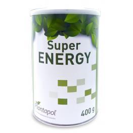 Super Energy 400 Gr