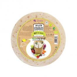 Wrapp (Trigo Sarraceno) 180 Gr S/gluten