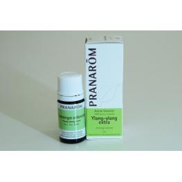 Aceite Esencial Ylang Ylang Extra 5 Ml