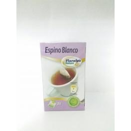 Espino Blanco 25 Sobres