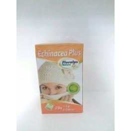 Echinacea Plus 25 Sobres