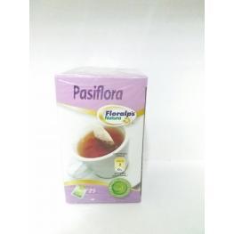 Pasiflora 25 Sobres