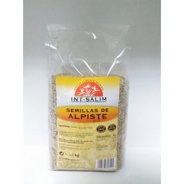 Semillas de Alpiste 1 Kg