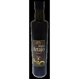 Aceite Oliva Artajo Frutado 500 Ml