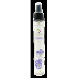 Agua de Violetas 75 Ml
