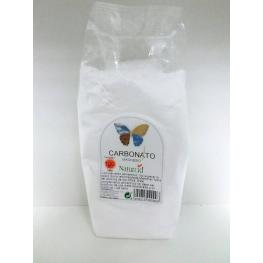 Carbonato de Magnesio 100 Gr