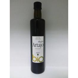 Aceite Artajo Maduro 500 Ml