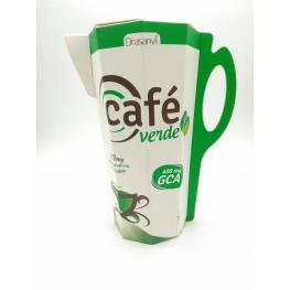 Café Verde 500 Ml