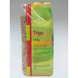 Trigo 500 Gr