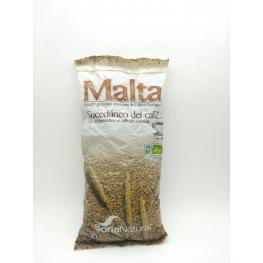 Malta Cebada 500 Gr