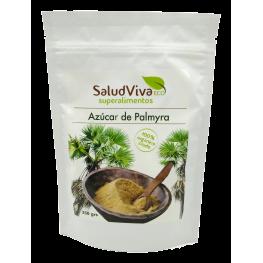 Azúcar de Palmyra 250 Gr