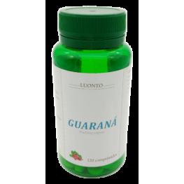 Guarana 120 Comp