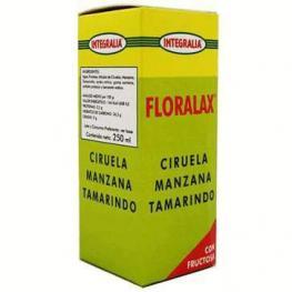 Floralax Jarabe 250 Ml