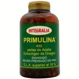 Primulina 450 Per