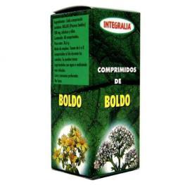 Boldo 60 Comp