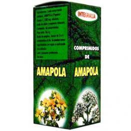 Amapola 60 Comp