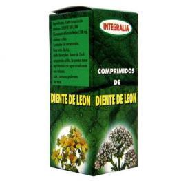 Diente de León 500 Mg 60 Comp