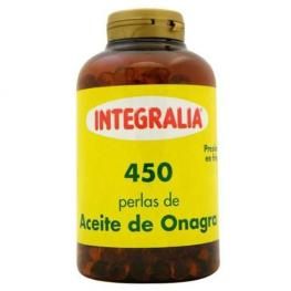 Aceite de Onagra 450 Per