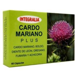 Cardo Mariano Plus 60 Cap