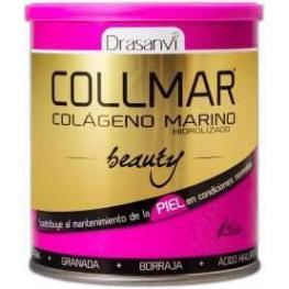 Collmar Beauty 275 Gr Drasanvi