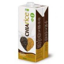 Bebida Chia - Arroz 1 L