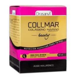 Crema Facial Collmar Beauty 60 Ml